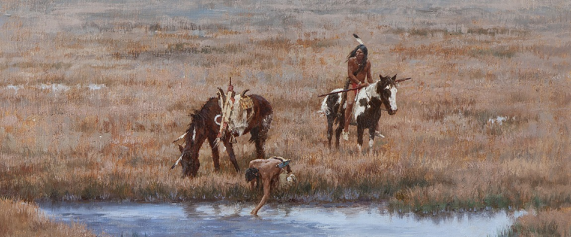 click to view 2015 highlights