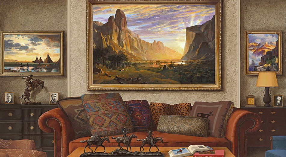 click to view full image